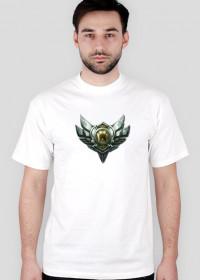 League Of Legends Podstawa Dywizji Silver