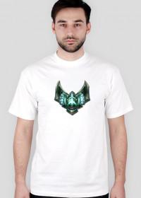 League Of Legends Podstawa Dywizji Platinum