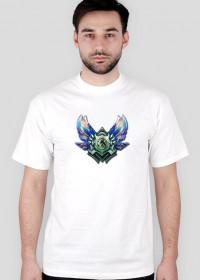 League Of Legends Podstawa Dywizji Diamond