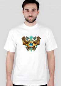 League Of Legends Dywizja Challenger