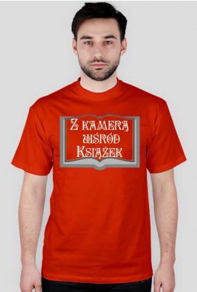 Koszulka Firmowa
