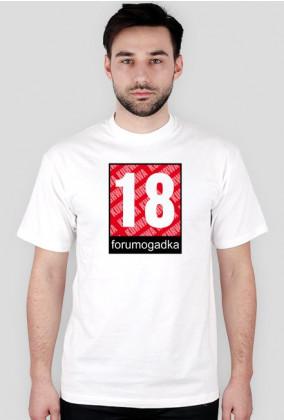 Forumogadka 18