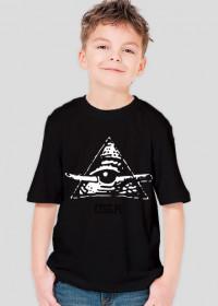CTSG (dziecięca)