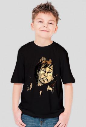 Pa-Troll (dziecięca)