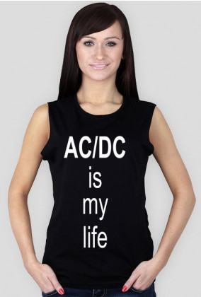 lets ACDC