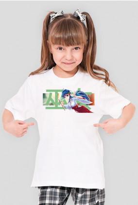 Miko Girl