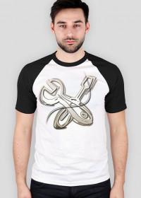 Koszulka Majsterkowicza