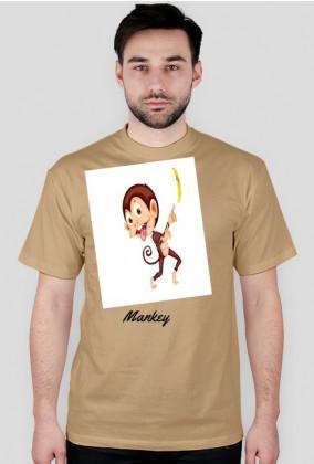 Banan Mankey
