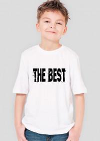 Koszula The Best