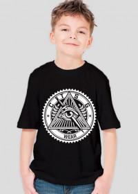 CTSG Wear (dziecięca)