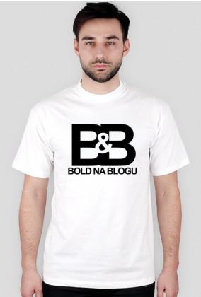 Zwykły Bold