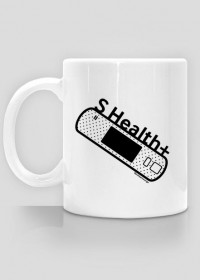 SHealth+