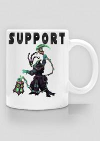 League of Legends Support Thresh