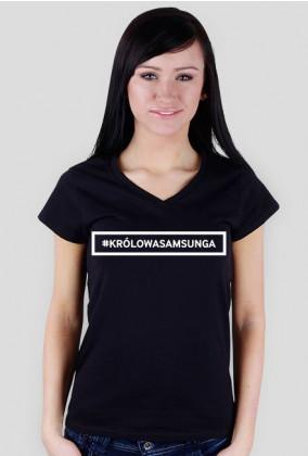 #królowasamsunga (ciemny)