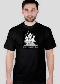 Koszulka The Pirate Bay