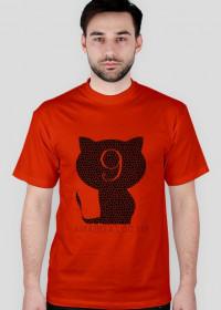 CAT 9 żyć classic