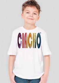 CIACHO KID