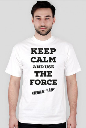 Use the FORCE!