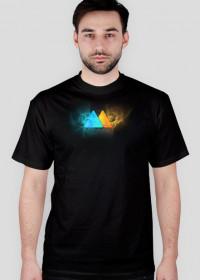 Maclobuzz T-shirt