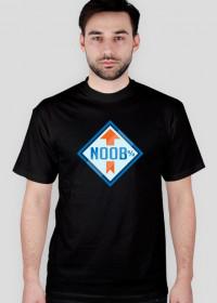 Noob%