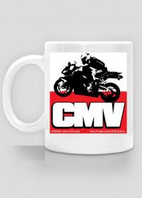 CMV cup
