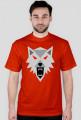 Nordic Wolf