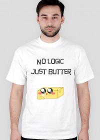 Just Butter