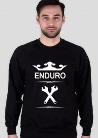 Bluza męska Enduro