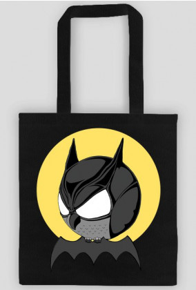 Batman Sowulka