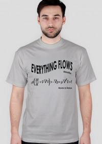 everything flows mc