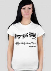 everything flows kc