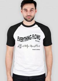 everything flows mcr