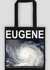 huragan Eugeniusz