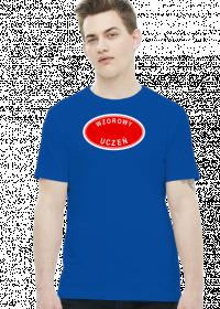 Koszulka Wzorowy uczeń