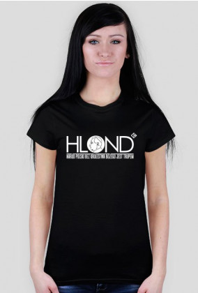 Prymas Hlond