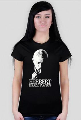 Herbert | Książę Poetów